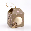 Badefizzer Raphael in gift box