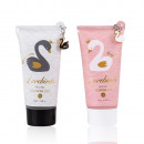Hand & Nail Cream LOVEBIRDS