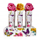 Hand- & Nagelcreme HOTHOUSE FLOWERS in Tube