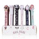 wholesale Manicure & Pedicure:Nail file Best Friends