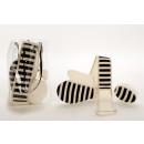 groothandel Badmeubilair & accessoires:Bath upset in PVC hoesje