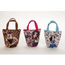 Großhandel Taschen & Reiseartikel:Kosmetiktasche 'Fashion'