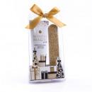 Großhandel Drogerie & Kosmetik: Handpflegeset WINTER MAGIC in Geschenkbox