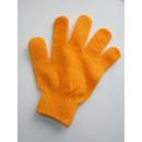 wholesale Wellness & Massage:Massage Glove