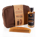 Gift set MEN'S COLLECTION