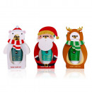 SANTA & CO hand care set in gift packaging