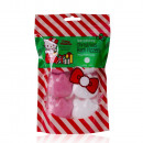 wholesale Others: Badefizzer Hello Kitty - HAPPY CHRISTMAS in Gesche