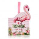 wholesale Drugstore & Beauty: Bath salt TROPICAL PARADISE