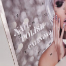 Kosmetik-Adventskalender SILVER LADY