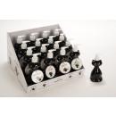 wholesale Drugstore & Beauty: Liquid soap BLACKY THE CAT