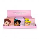 wholesale Make up:Eyeshadow palette Disney