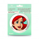 Make-up mirror Disney - ARIELLE