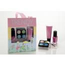 Makeup Gift Set TRENDY