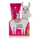 wholesale Drugstore & Beauty: Hand care set LAMA in gift box