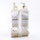 wholesale Room Sprays & Scented Oils:Hand Care Set STARFALL