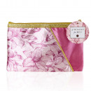 Cosmetic bag A MOMENT FOR YOU