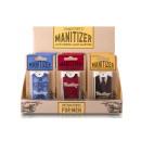 -Hand  Desinfektionsspray 'Manitizer'