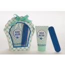 wholesale Cremes: Handpflegeset OCEAN DREAMS