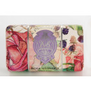 wholesale Shower & Bath: Handmade soap LA FLORENTINA