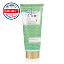 Body lotion PREMIUM COLLECTION - ALOE VERA