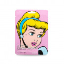 Face mask Disney - Cinderella