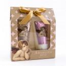 Bath set Raphael in gift box