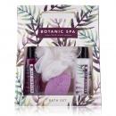 Bath set BOTANIC SPA in gift box