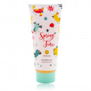 Shower Gel SPRING TIME in Tube