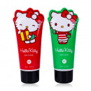 wholesale Others: shower gel Hello Kitty - HAPPY CHRISTMAS in tube