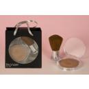 Make-up set in gift bag
