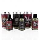 wholesale Room Sprays & Scented Oils: Gift set HARD 'N HEAVY