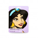 Face mask Disney - JASMINE
