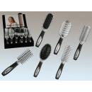 mayorista Cuidado del cabello:cepillo para el pelo