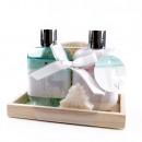 mayorista Ducha y baño: Set de baño WINTER WONDERLAND