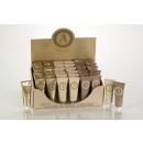wholesale Cremes: Hand and Nail Cream MONOGRAM WOMEN