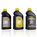 Großhandel Sonstige: Hair- & Body Wash BATH & BODY TOOLS