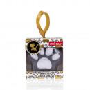 Badefizzer cat paw MIAU / STEINBECK