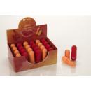 wholesale Drugstore & Beauty:Lipbalm stick