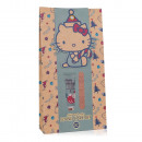 wholesale Scarves, Hats & Gloves: Hand care set Hello Kitty - WINTER CHRISTMAS ...
