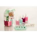 wholesale Nail Varnish:Nail Polish Set
