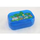 nagyker Utazási kellékek: A Gyermek Zoo szappan kék