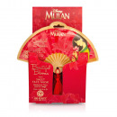 Face mask Disney - MULAN