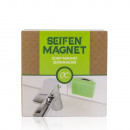 wholesale Magnets: Soap magnet (wall bracket for soap with magnet)