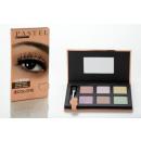 wholesale Make up:Eyeshadow Palette PASTEL