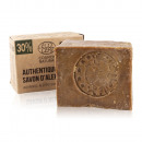 Traditional Aleppo soap