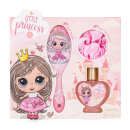 wholesale Drugstore & Beauty: Hair care set LITTLE Princess in gift box
