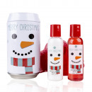 Bath set SANTA & CO