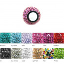 ingrosso Beads & Charms:Strassbeads