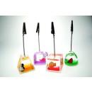 groothandel Home & Living: Kaarthouder  kleurrijke  ontwerpen ongeveer ...