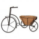 wholesale Bicycles & Accessories:planting bike